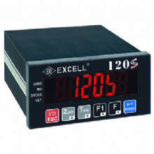 Revolutionary Multifunction Weighing Indicator